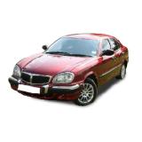 ГАЗ 3111