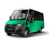 Газель Next Bus
