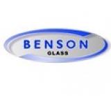 Автостекла Shenzhen Benson Automobile Glass