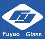 Автостекла Fuyao Glass