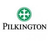 Автостекла Pilkington