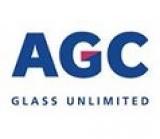 Автостекла Asahi Glass Company
