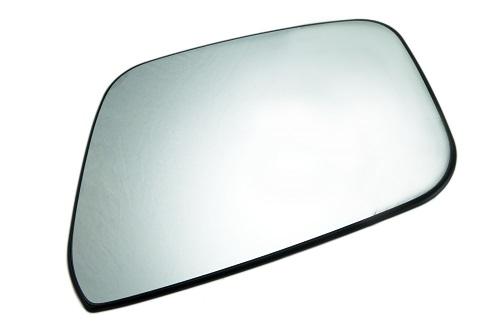 Стекло МАЗ 500 опускное двери